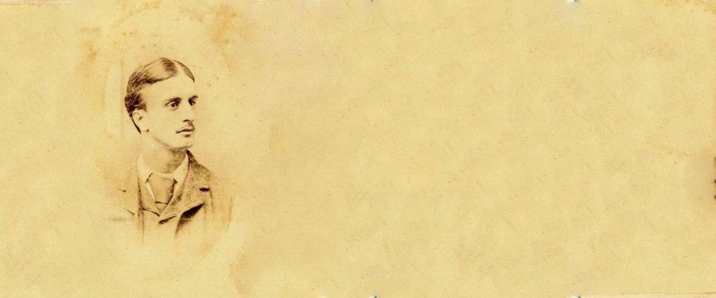 montague-druitt-suited