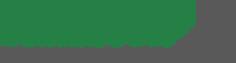 angus and robertson logo