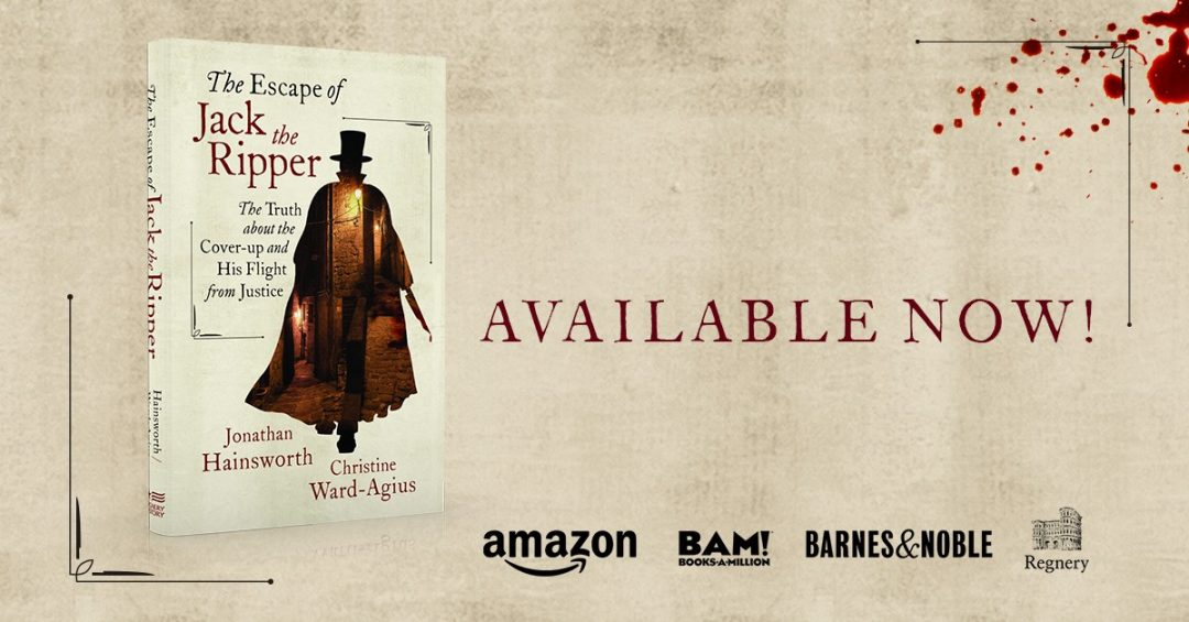 jack-the-ripper-available-now