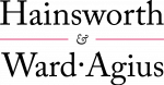 Logo stacked colour